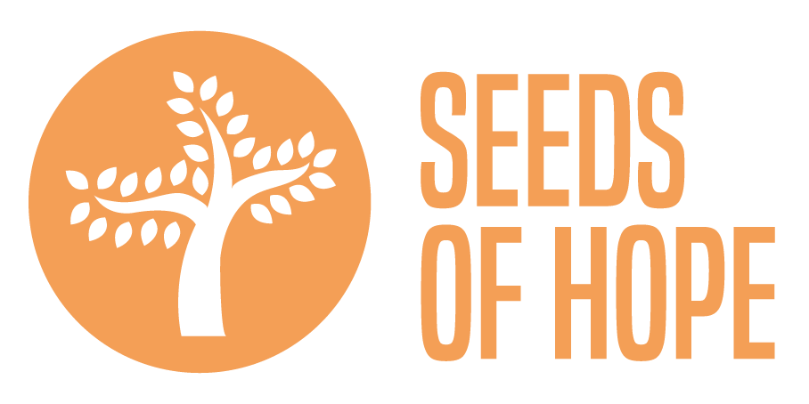 Seeds of Hope Uganda